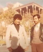 شهید سید حسن تقوی_10