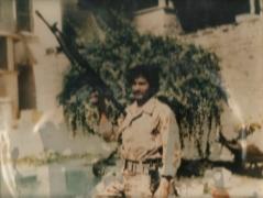 شهید سید حسن تقوی_12