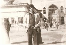 شهید سید حسن تقوی_14