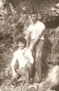 شهید سید حسن تقوی_8