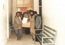 شهید علی اصغر سلطانی_7