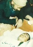 شهید علی اصغر سلطانی_9