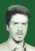 شهید احمد قربعلی _2
