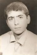 شهید محمد علی قربعلی_2