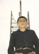 شهید محمد علی قربعلی_3