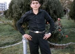 شهید محمد علی قربعلی_5