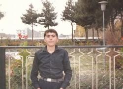 شهید محمد علی قربعلی_6