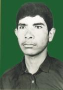 شهید علی رضا واحدی_1