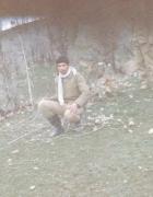شهید علی رضا واحدی_5