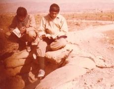 شهید سید حسین تقوی (ف.سیدجواد)_31