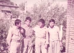 شهید سید حسین تقوی (ف.سیدجواد)_33