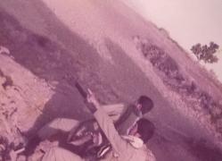 شهید سید حسین تقوی (ف.سیدجواد)_35