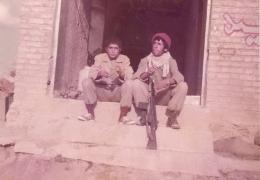شهید سید حسین تقوی (ف.سیدجواد)_38