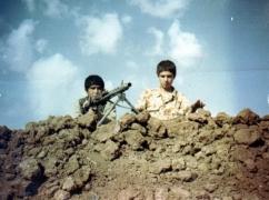 شهید سید حسین تقوی (ف.سید جواد)_13