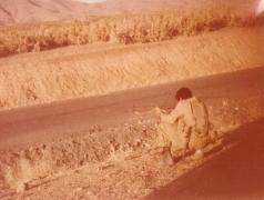 شهید سید حسین تقوی (ف.سید جواد)_16