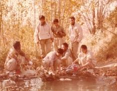 شهید سید حسین تقوی (ف.سید جواد)_29