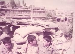 شهید سید حسین تقوی (ف.سید جواد)_10