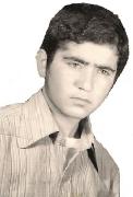 شهید سید حسین تقوی (ف.سید جواد)_1