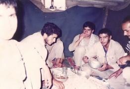 شهید سید حسین تقوی (ف.سید جواد_43