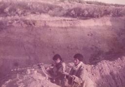 شهید سید حسین تقوی (ف.سید جواد_44