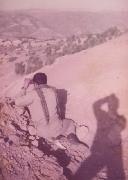 شهید سید حسین تقوی (ف.سید جواد)_51