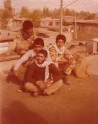 شهید سید حسین تقوی (ف.سید جواد)_52