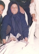 شهید سید حسین تقوی (ف.سید جواد)_56