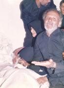 شهید سید حسین تقوی (ف.سید جواد)_59