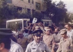 شهید سید حسین تقوی (ف.سید جواد)_67
