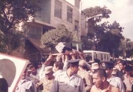 شهید سید حسین تقوی (ف.سید جواد)_71