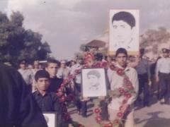 شهید سید حسین تقوی (ف.سید جواد)_74