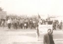 شهید سید حسین تقوی (ف.سید جواد)_75