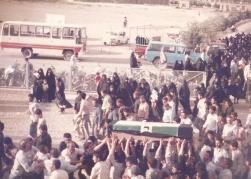 شهید سید حسین تقوی (ف.سید جواد)_79