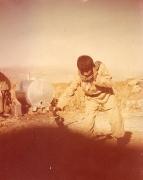 شهید سید حسین تقوی (ف.سید جواد_47