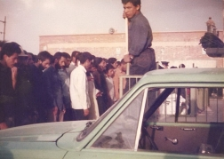 شهید سید حسین تقوی (ف.سید جواد)_81