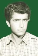 شهید سید حسین تقوی (ف.سید جواد)_84