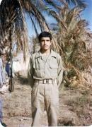 شهید محمد حسن واحدی- 50