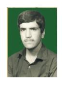 شهید محمد حسن واحدی-1