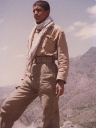 شهید محمد حسن واحدی- 52