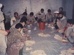 شهید محمد حسن واحدی- 6