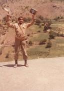 شهید محمد حسن واحدی- 47