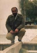 شهید سید علی طباطبائی نیا_2