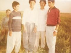 شهید سید حسن شاهچراغی(ف.سید علی)_11