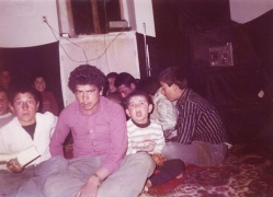 شهید سید حسن شاهچراغی(ف.سید علی)_14