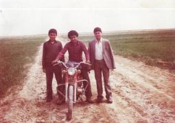 شهید سید حسن شاهچراغی(ف.سید علی)_15
