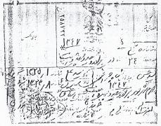 شهید سید حسن شاهچراغی(ف.سید علی)_95