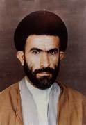 شهید سید ابوالقاسم موسوی دامغانی [خانواده و ...]