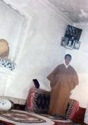 شهید محمد رضا واحدی_7