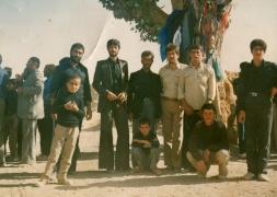 شهید محمد رضا واحدی_9