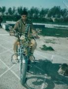 شهید علی رضا واحدی_7